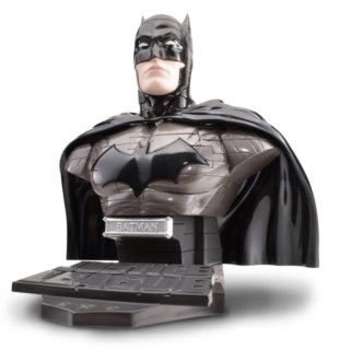 HAPPY WELL 3D Puzzle Justice League: Batman