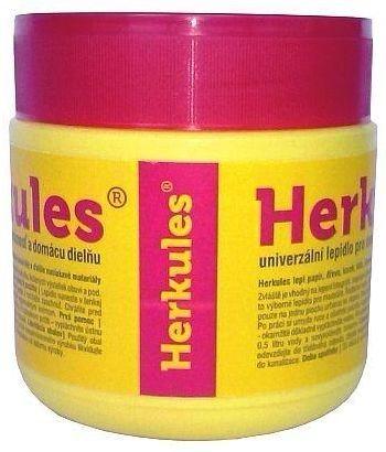 Herkules - Univerzální lepidlo 500g