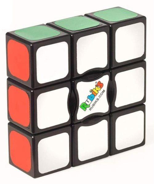 RUBIK'S Rubikova kostka Edge