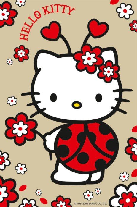 Ravensburger Puzzle Hello Kitty 2 Beruska 54 Dilku Puzzle Puzzle Cz