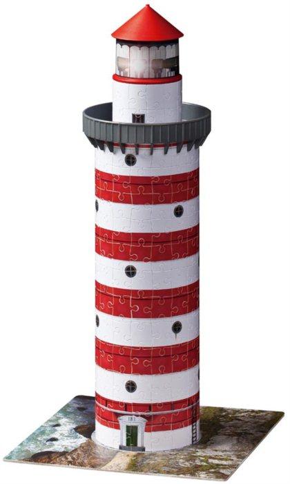 Как сделать самому маяк