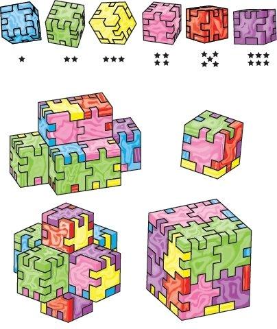marble-cube-albert-einstein-2481.jpg