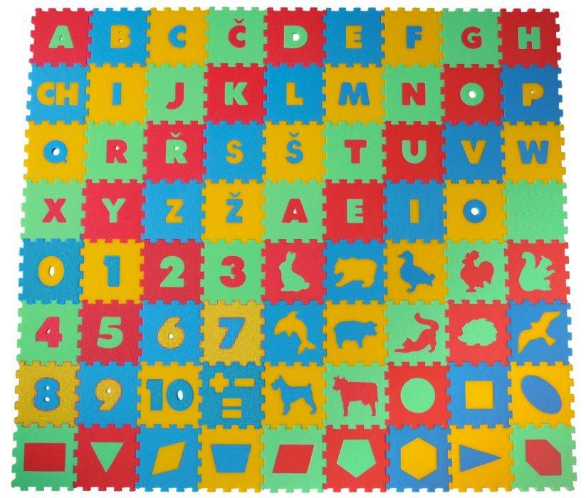 3755cc2ee3e https   www.puzzle-puzzle.cz educa-puzzle-zivot-24000-dilku-d5  https ...