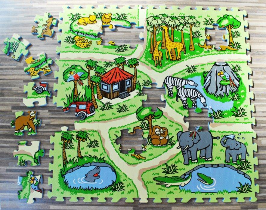 Puzzle puzzle cz podlahové puzzle a koberce pěnové koberce 30x30 cm