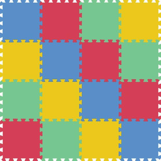 Puzzle puzzle cz podlahové puzzle a koberce pěnové koberce