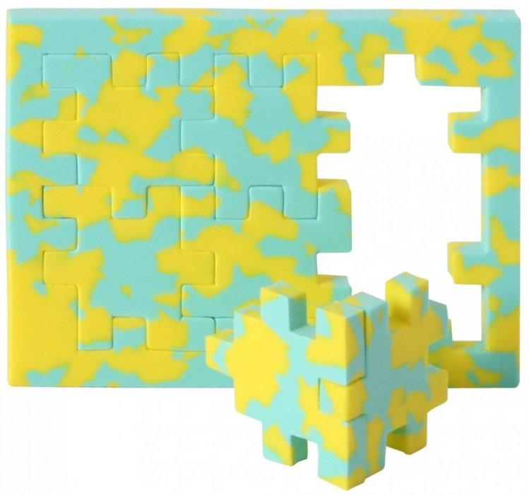 HAPPY CUBE Profi Cube *** Marco Polo | Puzzle-puzzle.cz