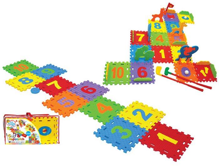 Puzzle puzzle cz víceúčelové puzzle skákací panáky a