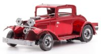 3D puzzle Ford Coupe 1932