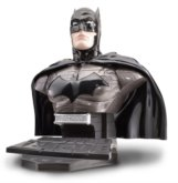 3D Puzzle Justice League: Batman