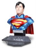 3D Puzzle Justice League: Superman