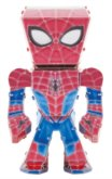 3D puzzle Spiderman figurka