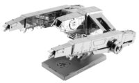 3D puzzle Star Wars: Imperial AT-Hauler