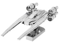 3D puzzle Star Wars Rogue One: Rebel U-Wing Fighter