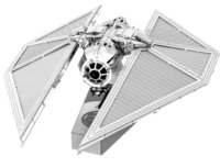 3D puzzle Star Wars Rogue One: Tie Striker