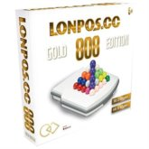 Lonpos 808 Gold Edition