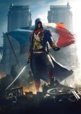 Puzzle Assassin's Creed: Arno 500 dílků