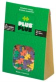 Puzzle stavebnice PLUS PLUS Mini Basic 300