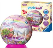 Puzzleball Junior Jednorožci