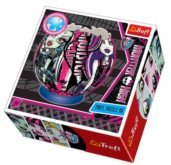 Puzzleball Monster High
